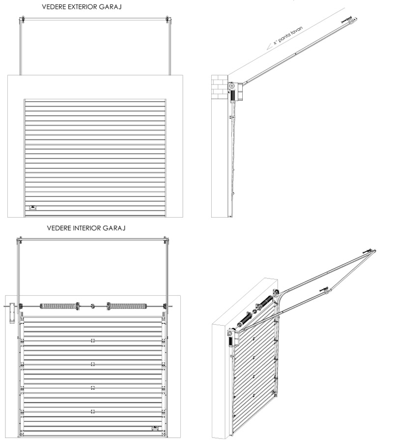 august 2015 page 100. Black Bedroom Furniture Sets. Home Design Ideas